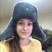 NastyaFox