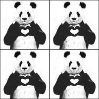 Panda_in_box_books