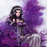 Princess_book