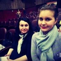 TanyaAfanaseva969