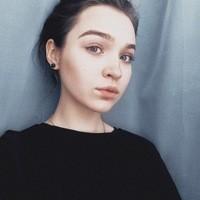 UliyanaKudina