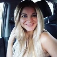 ViktoriyaYurova