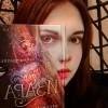 aneka_book