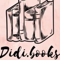 didibook