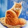 russian_cat