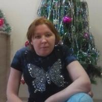 yulechka_book