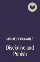 michel foucault in discipline and punish sociology essay Focault- discipline and punish whom provided enlightenment on many different aspects of sociology and discipline and punish michel foucault essay.