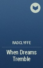 Radclyffe - When Dreams Tremble
