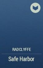 Radclyffe - Safe Harbor