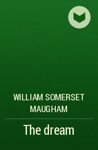 the analysis of the escape by w s maugham Free essays on the escape by maugham  search escape,analyses the escape william somerset maugham is one of the best known english writers of the 20th century he was not only a novelist, but also a one of the most successful dramatist and short-story writers.
