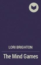 Lori Brighton - The Mind Games