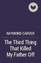 a review of the novel my fathers life by raymond carver Buy a cheap copy of ultramarine: poems book by raymond carver (the new york times book review) carver gives us slices of life like traces made with the.