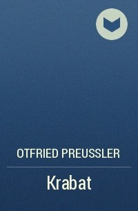 Otfried Preussler - Krabat