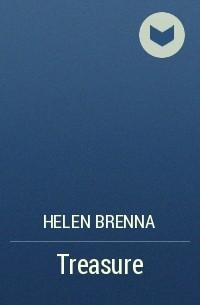 Helen  Brenna - Treasure
