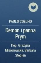 Paulo Coelho - Demon i panna Prym