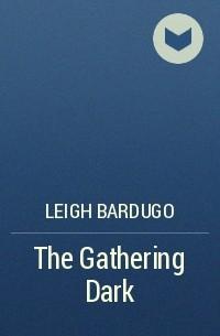 Leigh Bardugo - The Gathering Dark